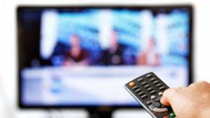 Расширен круг жителей региона, имеющих право на компенсацию стоимости оборудования для приема цифрового ТВ