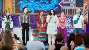 Представительница Свердловской области выиграла самый крупный грант форума «Таврида 5.0»