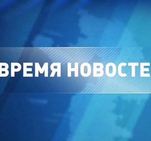 Свердловское «Областное телевидение» появится в эфире канала ОТР